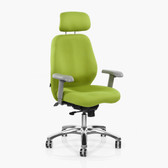 Modena Executive Chair
