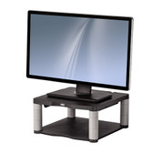 Fellows Premium Monitor Riser