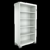 Taskfurn STRATA Bookcase