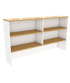 Taskfurn Hutches Range - From $259.00