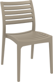 Ares Cafe Chair
