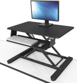 Maxishift -E Electric Sit To Stand Desk Range - From $499.00