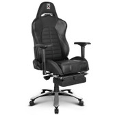 ZQ Hyper Sport Gaming Racing Chair