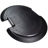 Anti Fatigue Floortex Sit/Stand Mat