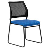 Loop Mesh Back Visitor Chair - From $119.00