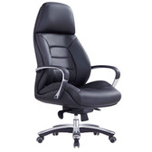 Magnum Executive High Back Chair