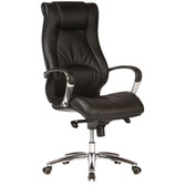 Camry Executive High Back Chair