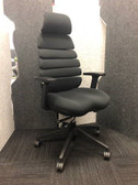 Leaf Executive Chair - From $429.00