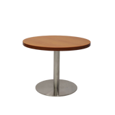 Round Coffee Table Range - From $105.00