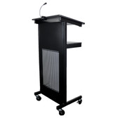 Heavy Duty Lectern