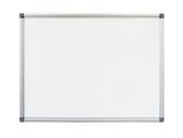 Standard Wall Mount Whiteboard Range - From $79.00