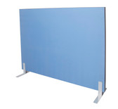 Acoustic Freestanding Screen Range - From $279.00