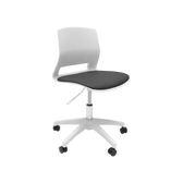 Viva Meeting Chair
