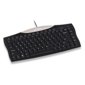 Evoluent Wired Compact Keyboard