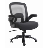 Boeing Bariatric Executive Chair