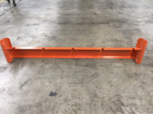 Pallet Racking Frame End Protectors - From $209.00