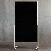 Autex Vertiface Freestanding Pinboard Range - From $495.00