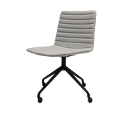 Pixel Swivel Chair