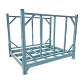 Stack Up Cage - Stackable Stillage