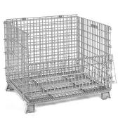 Stillage 1.2M Basket Range - From $259.00