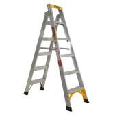 Gorilla Dual Purpose Ladders Range - From $229.00