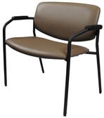 Shuttle Bariatric Chair
