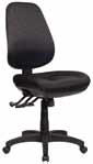 Task TR600 Chair