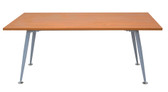 R20 Span Meeting Table Range - From $363.00