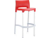 Steep Gio Stool