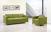 Montage Lounge Range - From $949.00