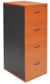 Filing Cabinet Range - From $383.00