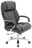 Broadbeam Executive Office Chair - Super Size