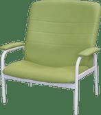 Bariatric Chair - BC1 Super Kingsize