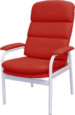 Bariatric Chair - BC2 Standard