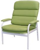 Bariatric Chair - BC2 Kingsize