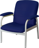BC1 Low Back Bariatric Chair - From $529.00