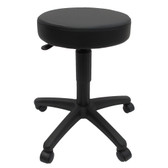 WERK CX Round Stool