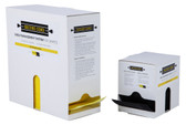 Power Cord Tape Roll - 5m
