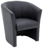 Mackay Tub Chair