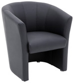 Mackay Tub Chair - MACK01