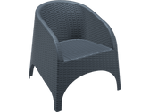 Aruba Tub Chair Range - From $235.00