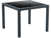 Small Bali Table