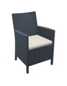 California Armchair Range - From $235