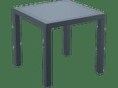 Small Orlando Table
