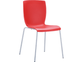 Mio Chair