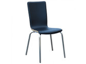 Avoca PVC Chair