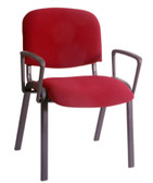 Joshua Arm Chair