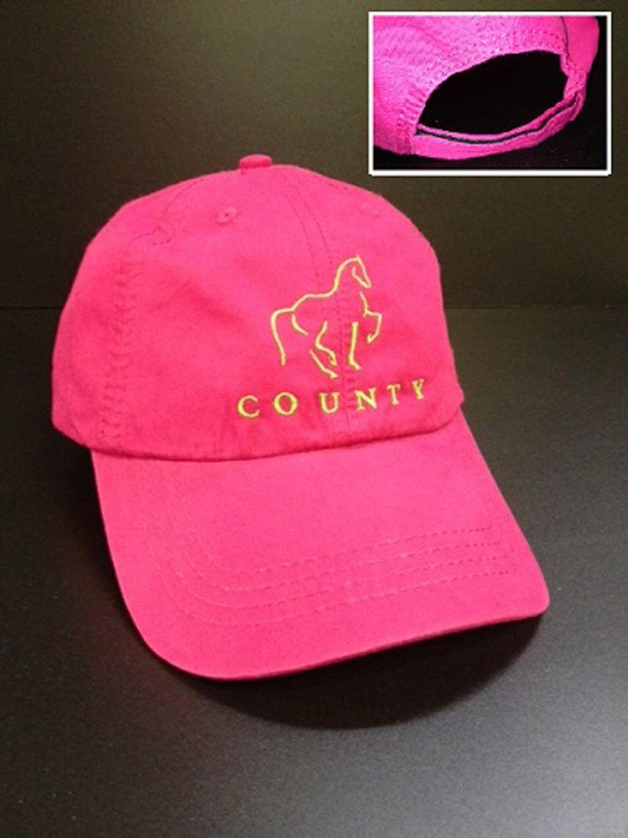 cap-pink-crush-dressage.jpg