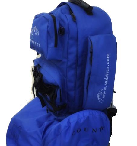 county-backpack3.jpg