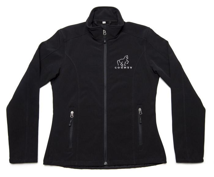 county-jacket2.jpg